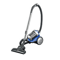 Aspirateur Power Cylclone 2400