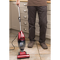 EWBANK Power Chili - Aspirateur Multi-Usage