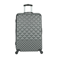 VALISE AIR PASSION 71CM ANTHRACITE