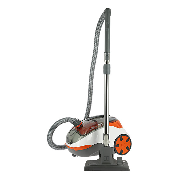 THOMAS - Aspirateur Cycloon Hybrid Pet & Friends