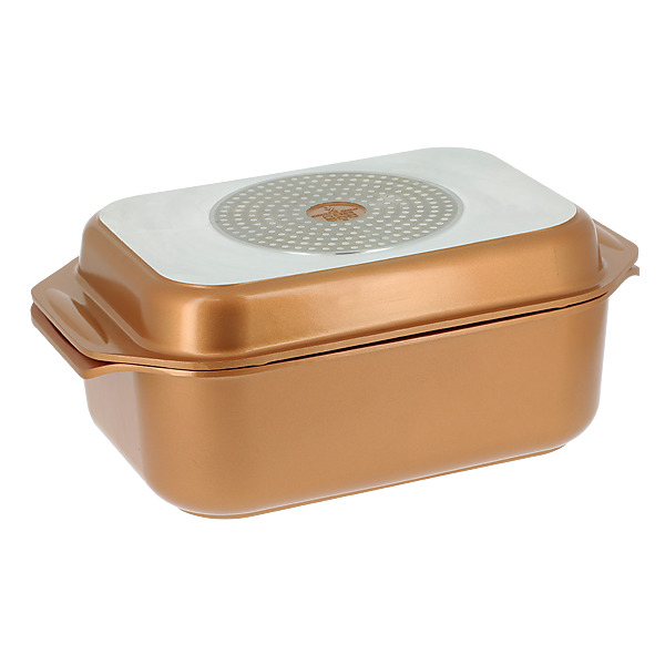 WONDER COOKER - Cocotte Multi-cuissons