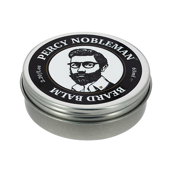 Baume pour barbe 65ml