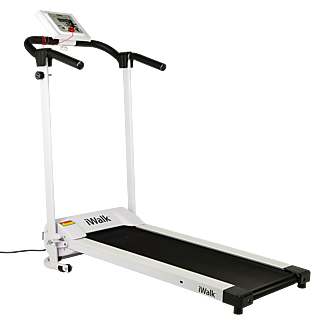 Iwalk Tapis De Course Pliable